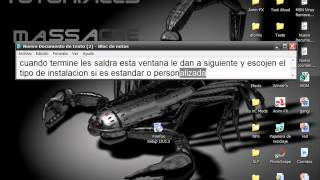 Descargar FireFox 10 Gratis Y En Español.