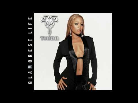 Trina Feat. Kelly Rowland & 2pac - Here We Go (Remix)