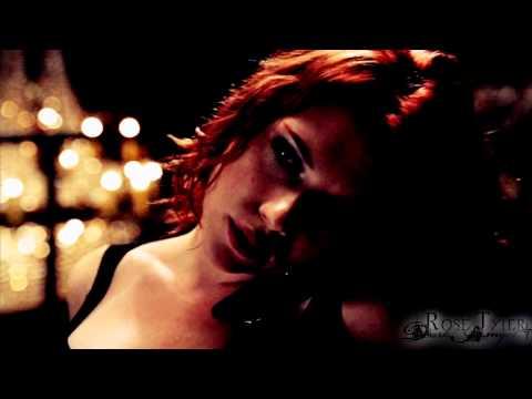 Natasha Romanova   Black Widow