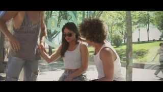 Karmin Shiff Feat Willy William Morosita French Edit.mp3
