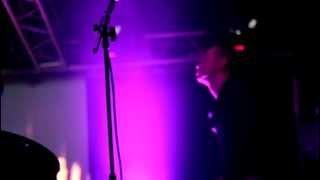 Download Дельфин - Душа (Новая песня, Зал Ожидания 21.04.2012) Mp3 and Videos