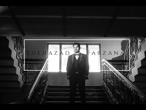 Shehazad Farzana