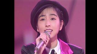 岡村孝子 「adieu」(Live '90・'92・'02)