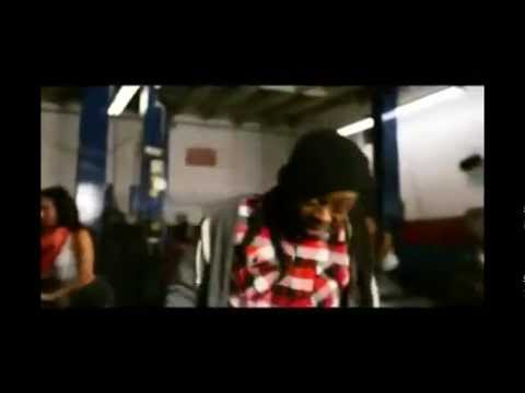 Lil Wayne - Its Good(Unofficial) Music Video Ft Jadakiss & Drake