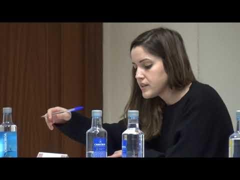Pleno Ordinario do Concello de Santa Comba (23 - 11 - 2018)