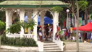 Kapuso Mo, Jessica Soho: The Enchanted River in Surigao del Sur (full episode)