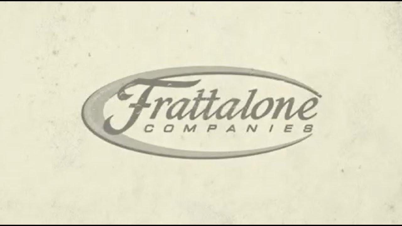 Frattalone Companies Celebrates 50th Year Anniversary