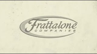 Frattalone Companies Celebrates 50th Year Anniversary
