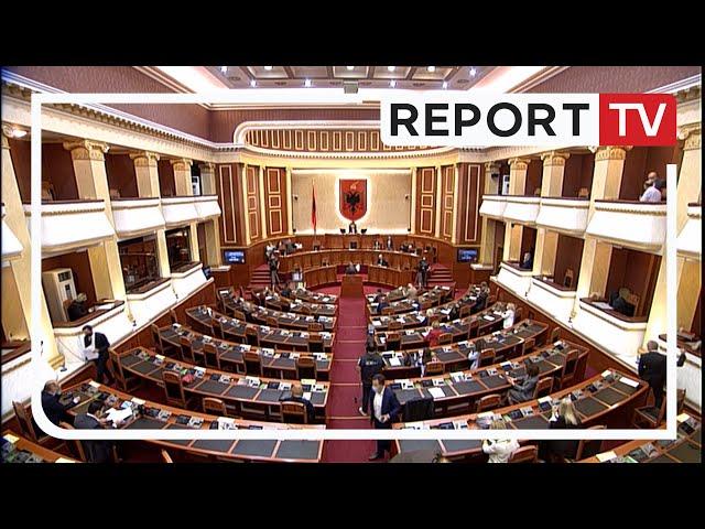 Kuvendi do rivotojë në 29 tetor ndryshimet në Kodin Zgjedhor, bie skenari bllokues i PD dhe Metës