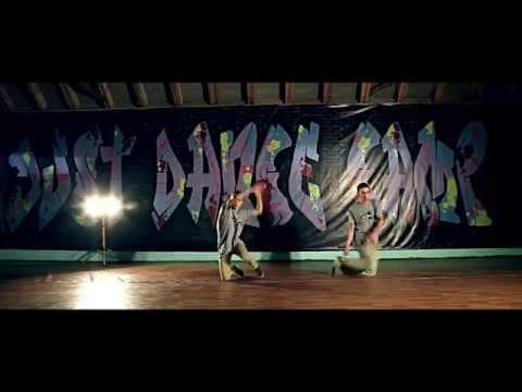 Текст песни 1 Класс лето. Слушать песню Настроение Лето  1  Esman Project ft. Jarell - Honey Drop (2015)класс