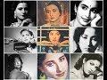 Download Maar Katari Mar Jaana Amirbai Karnataki Film Shehnai Music C.Ramchandra MP3 song and Music Video