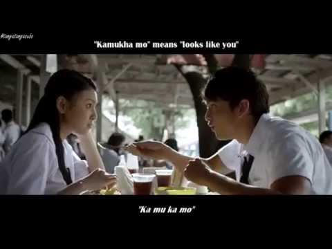 Download [Eng Sub] Para Sa Hopeless Romantic Full Trailer