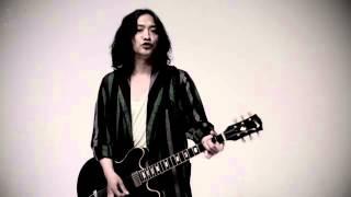 ZIGZO - B型ゆえのLOVE SONG