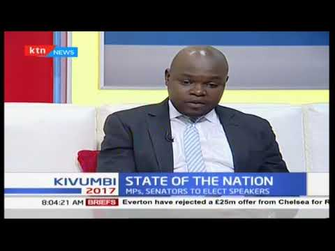 State of the nation: Recommendations for the supreme court ruling