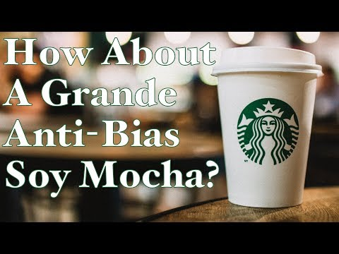 Starbucks and Social Engineering