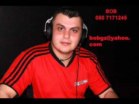 Lets Go   Calvin Harris   DJ BOB House Mix 128 BPM
