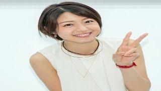 中村静香、断酒宣言?「2カ月間一滴も飲んでないんです」 | JP news dai...