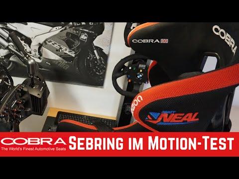 rennsitz-cobra-sebring-im-next-level-motion-v3-test
