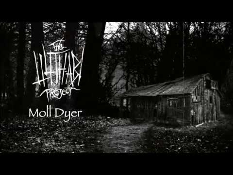 The Lilith-Abi Project - Moll Dyer
