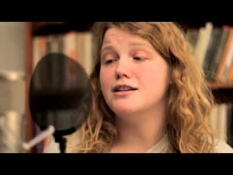 Kate Tempest, Renegade
