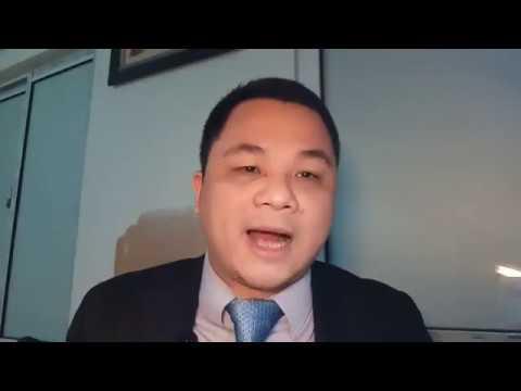 """Học các """"từ khóa thần thánh"""" của Luật viên chức 2010 vòng 1 thi viên chức giáo dục Hà Nội"""