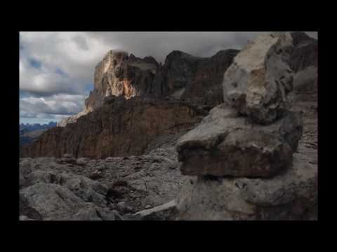 Rosetta FILM