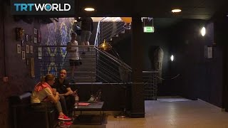 Boutique Fitness: Fitness clubs gaining attention in Berlin