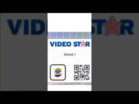 🔥🍃Шейки для Video Stara🙈💫