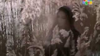 Музыка(Тема матери №2)-Сказка о Звёздном мальчике