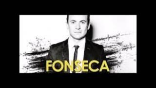 Vine A Buscarte _ Fonseca Ft Alex Y Fido