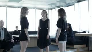 Смотреть клип Noisia - Stigma