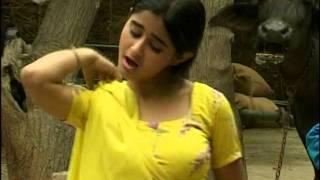 Anpadh Ka Jamaana Ri Maa [Full Song] Haryanivi Chitrahaar- Vol.2