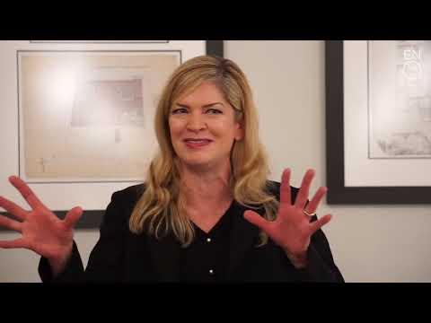 2 Keri-Lynn Wilson #50YearsofOpera ǀ English National Opera