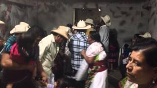 Filomeno Mata Veracruz 2015