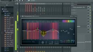 Timaya ft donjazzy I concur remake fl studio12