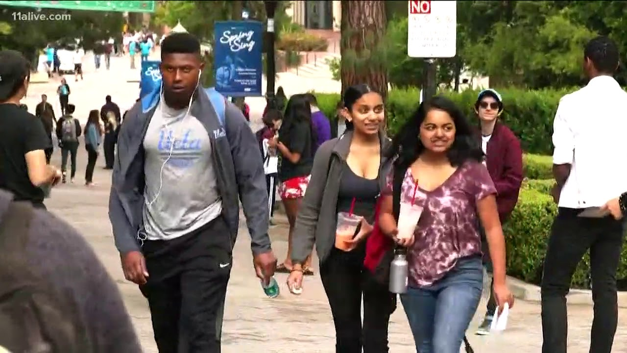 Student Loan Forgiveness Just Got Harder