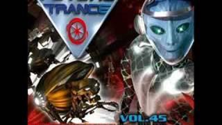 Nostra Culpa DJ E-MaxX Radio Edit - DJ E-MaxX & DJ MNS