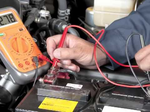 S & R Auto Repair