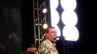 7-Caranaval Rio Grande2015- Tito Rojas