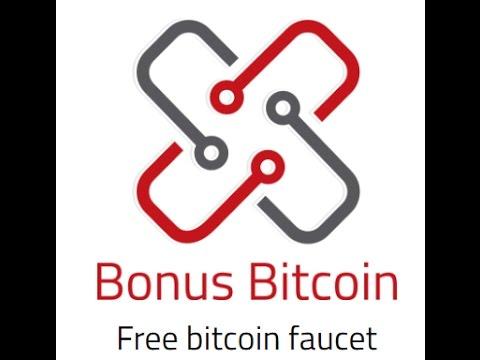 Glbse bitcoin charts