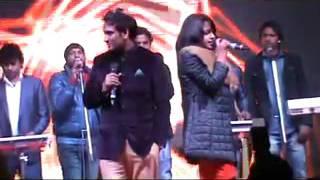 Master Saleem & Sonia Sharma ji l Chan ji Salaam l delhi l