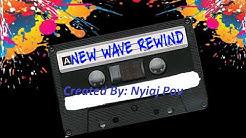 Lou Sern Swiss Boy Extended Remix