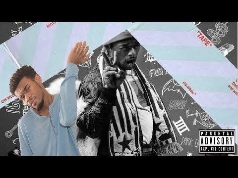 Lil Uzi Vert  LUV IS RAGE 2 First REACTIONREVIEW