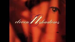 Eleven Shadows - Lilith