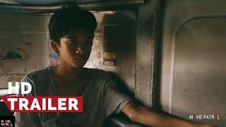 Hamog Official Trailer (2015) |  Zaijian Jaranilla