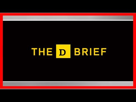 Breaking News   Think again, North Korea tells US; Dollars flowed to Afghan warlords; New law would