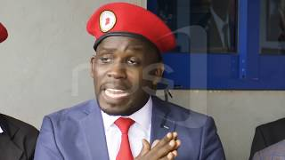 Pipo Ppawa Eraze Omwogezi Waayo Omutuufu thumbnail