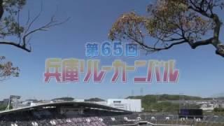 兵庫リレーカーニバル 2017