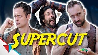 Supercut - Complete Season 13-15