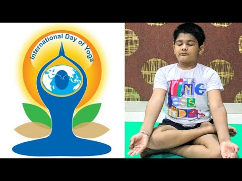 international-yoga-day-speech-|-yoga-day-speech-for-children-|-health-benefits-of-yoga-|-yoga-day